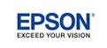 Epson Markenlogo