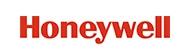 Honeywell Markenlogo