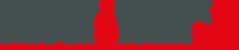Logo der Mediaform Informationssysteme GmbH